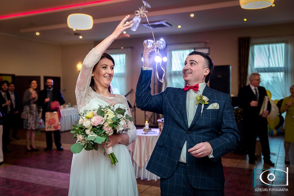fotograf na wesele siewierz