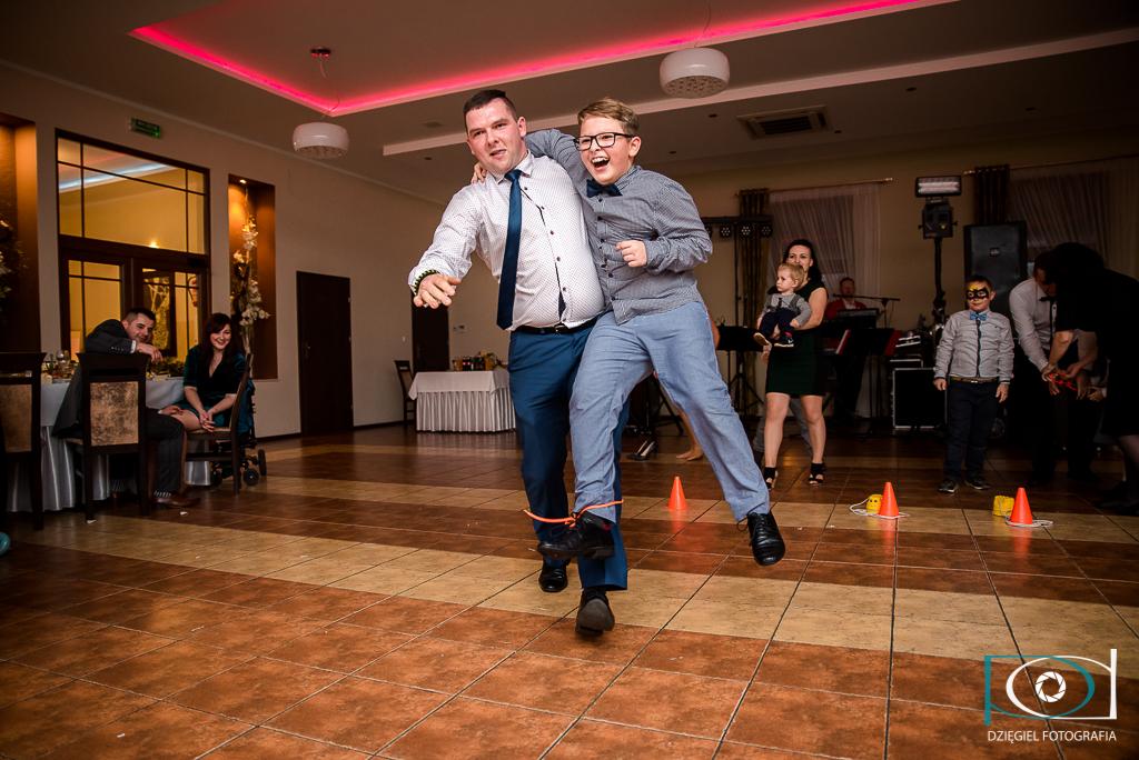 gródków - fotograf na ślub