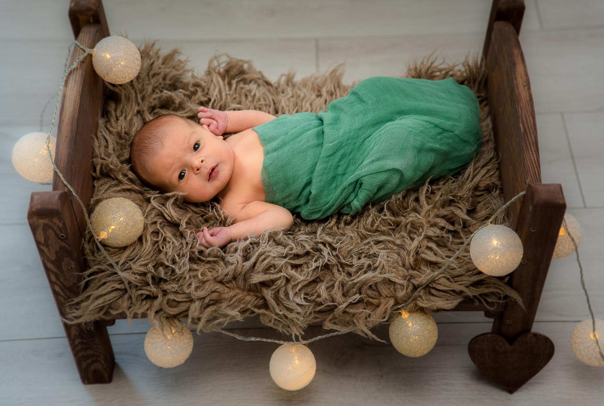 Fotografia noworodkowa , zdjęcia noworodkowe śląsk