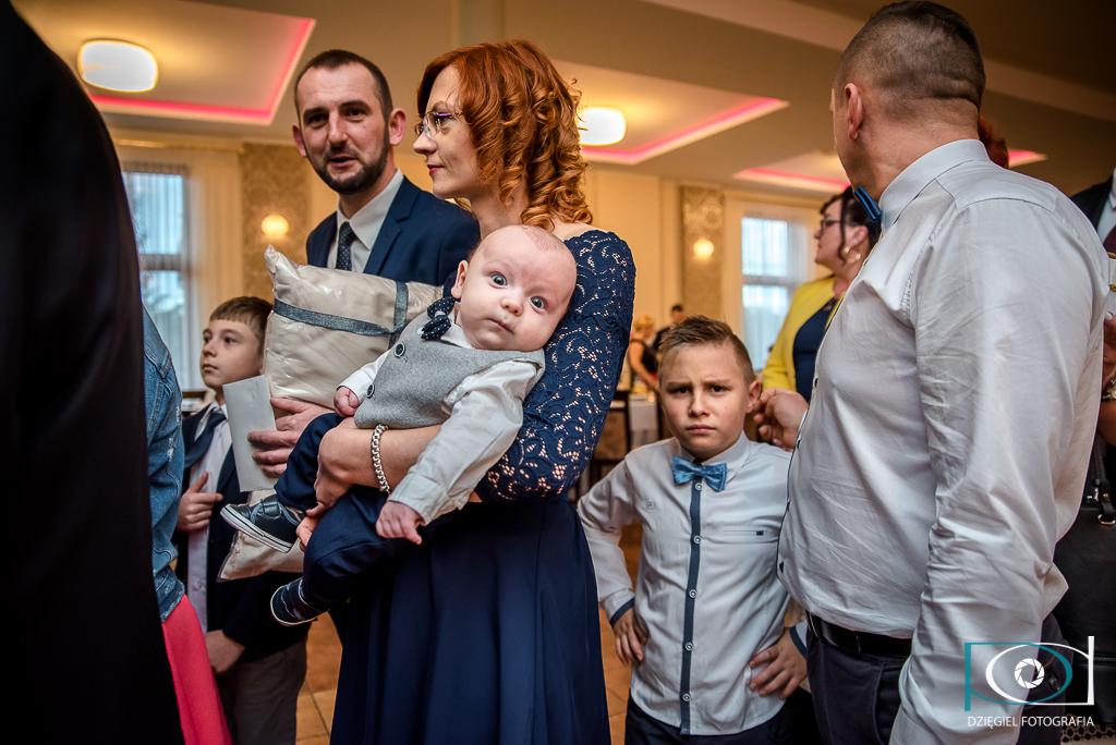 życzenia - fotograf ślubny śląsk