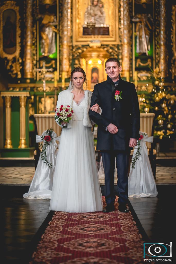 gotowi do drogi-po ślubie